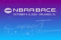 NBAA 2020