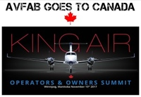 AvFab-Canada-300x207.jpg
