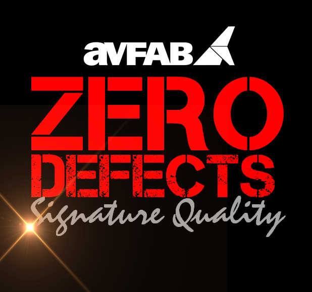 Zero Defects: Signature Quality Program
