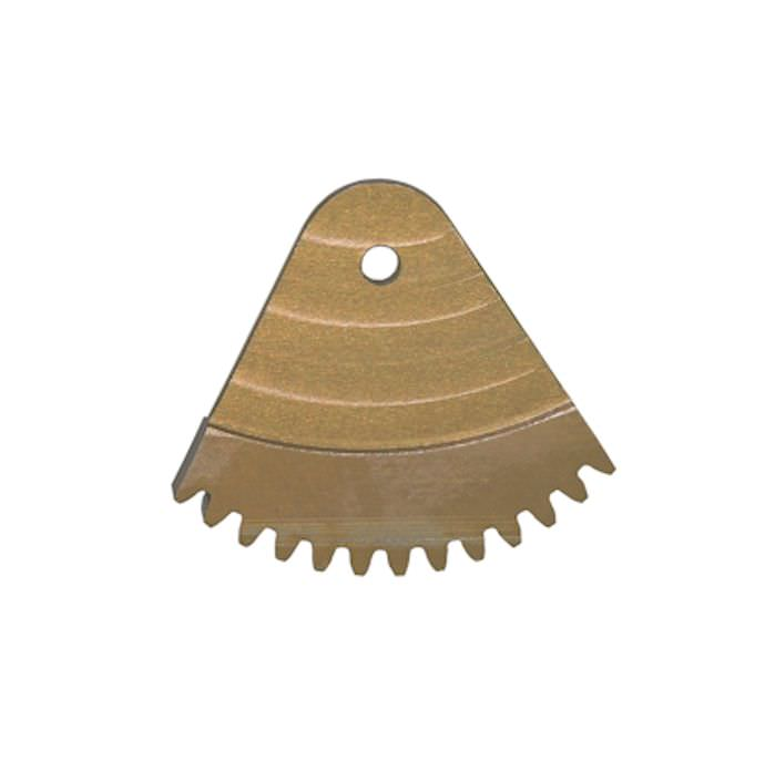Does you seat fail to hold position due to worn or broken gear teeth?