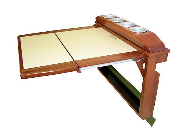 Beechcraft 1900 Table Assemble Install Kit