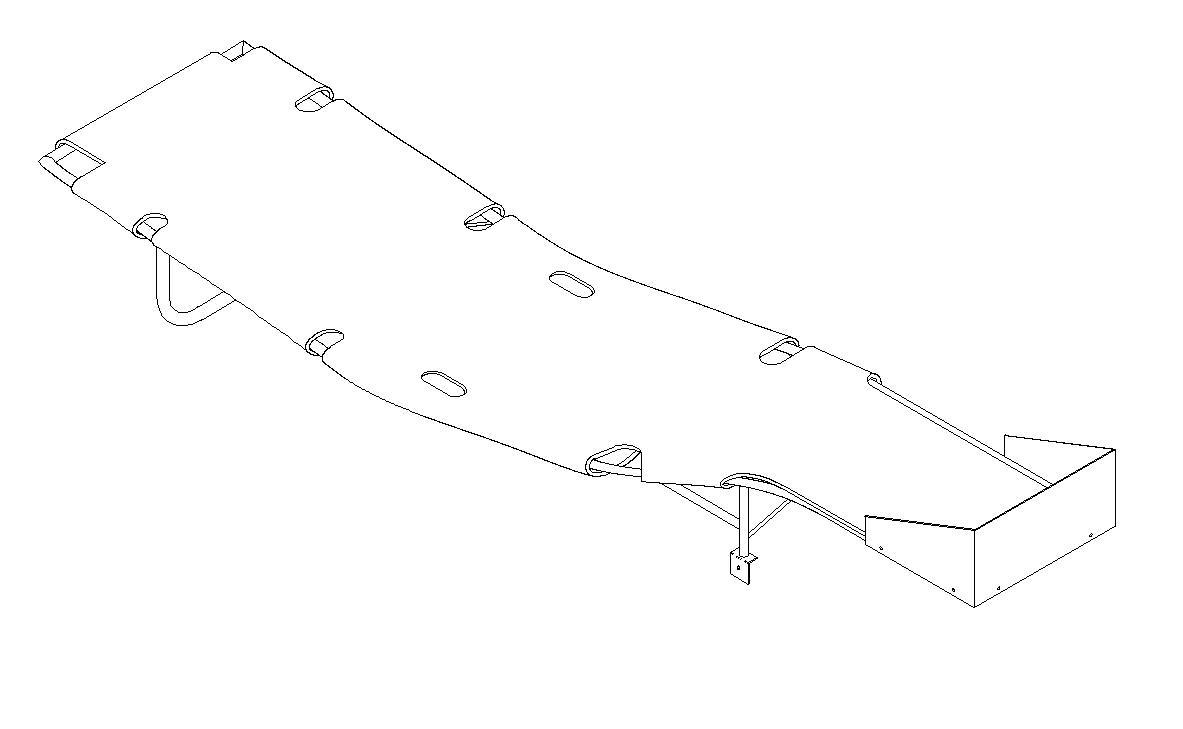 2005 ford taurus antenna diagram
