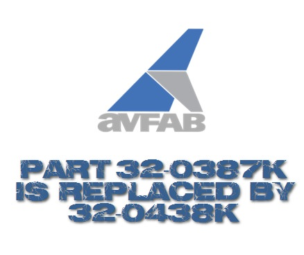 PLEASE REFER TO OUR NEW PART #32-0438K Update your King Air 200 to the contemporary look and functionality of AvFab pleated window shades (blinds) to replace the Polarizers.  They give your King Air 200 the contemporary look the jets have.