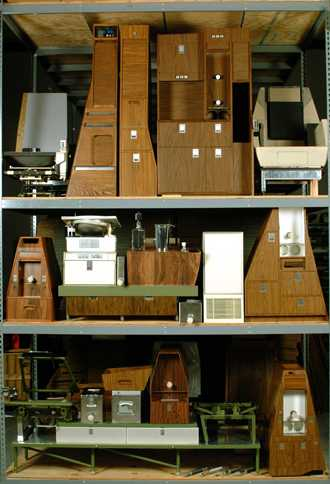 World's Largest Inventory Cabin Class Interior Parts